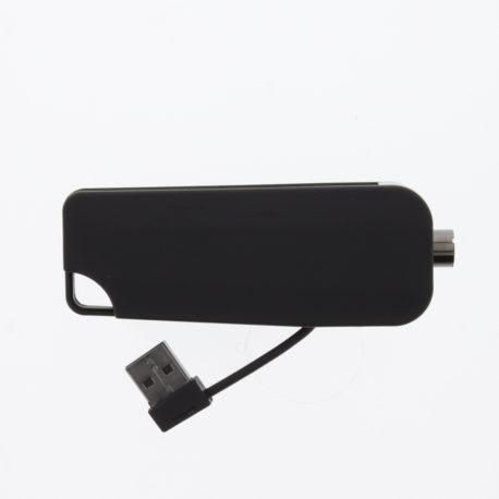 StankyVapes Key Fob Vape Battery back
