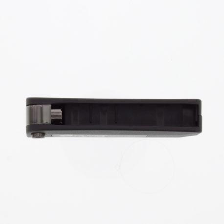 StankyVapes Key Fob Vape Battery side