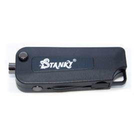 Stanky Key Fob Battery