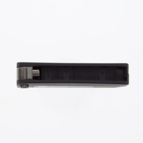 Key Fob Battery Limited Black Edition