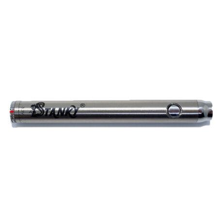 Twist 510 Vape Pen